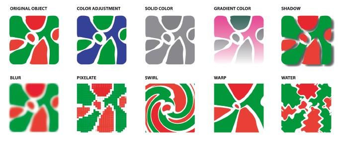 مساعدة GreenBox Logo Maker v1.0