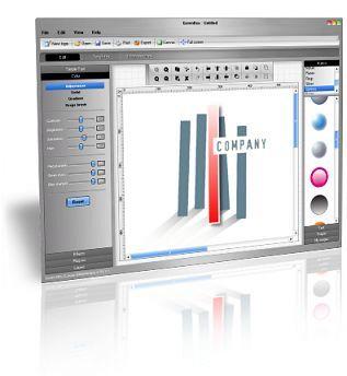 http://www.studio-v5.com/graphics/logo_sc1.jpg